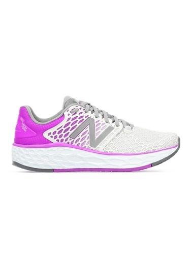 New Balance Ayakkabı Beyaz